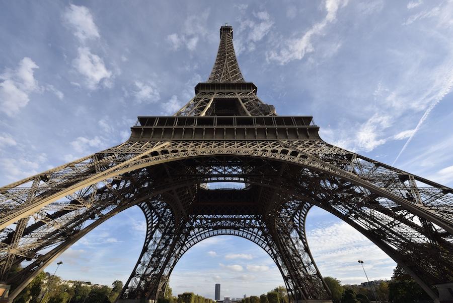 Paris ... 2017-114