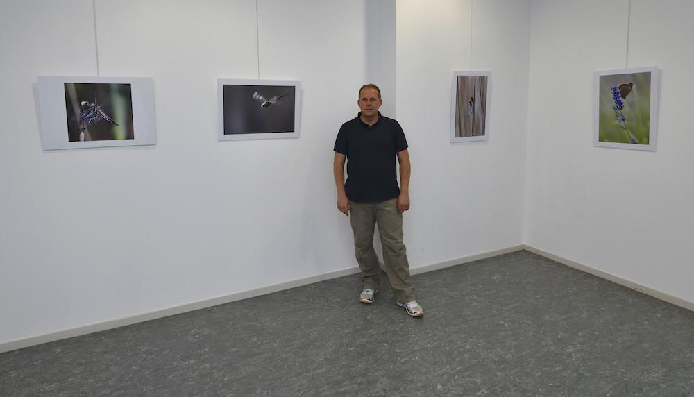 """Exposition photo à Cattenom """"EN VOL"""", du 11 au 27 mai 2018 Photog10"""