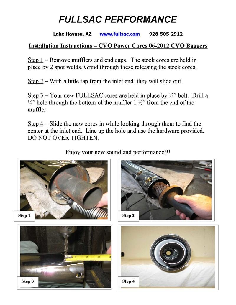 Nouveau Rod Glide CVO 2018 - Page 2 Cvo-co10