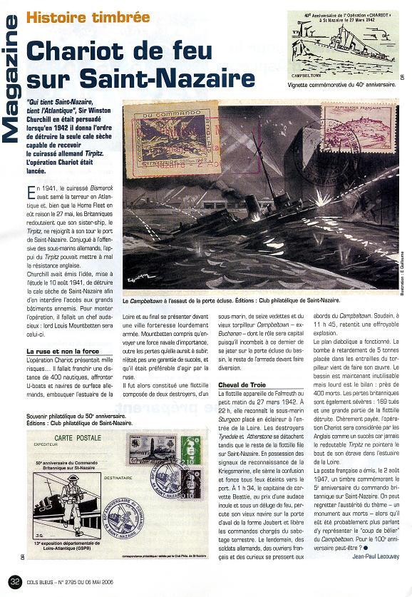 [Histoire et histoires] Les Anglais gagnent la bataille de l'Atlantique à Saint Nazaire - Page 3 Cb_27810