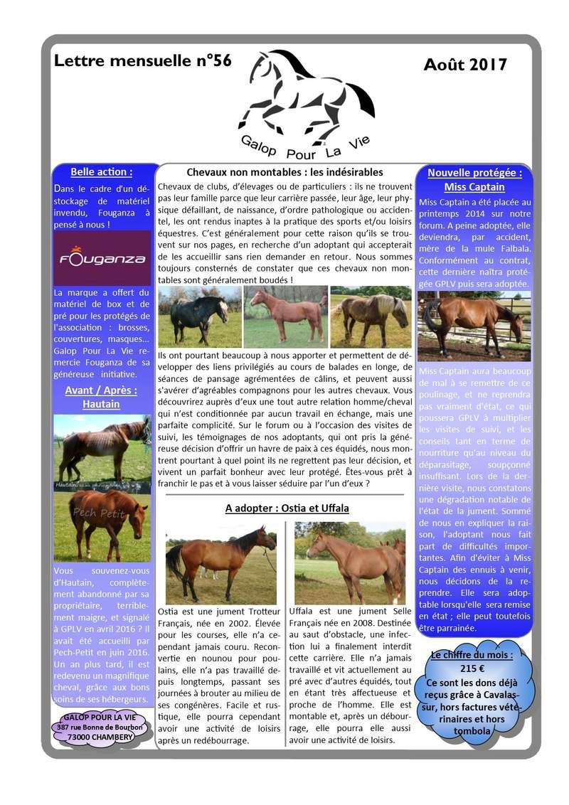 GPLV - Lettre Mensuelle n°56 - Août 2017  Nl_aou10