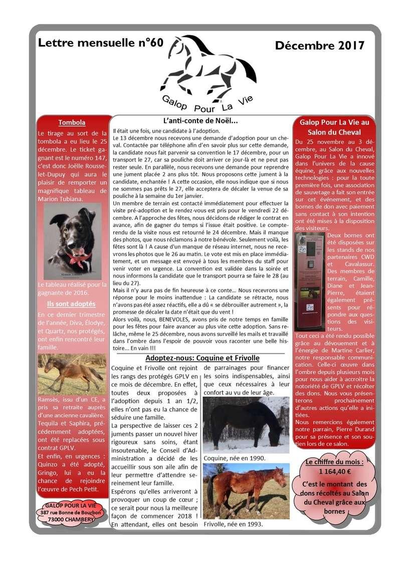 GPLV - Lettre Mensuelle n°60 - Décembre 2017  Nl_dyc12