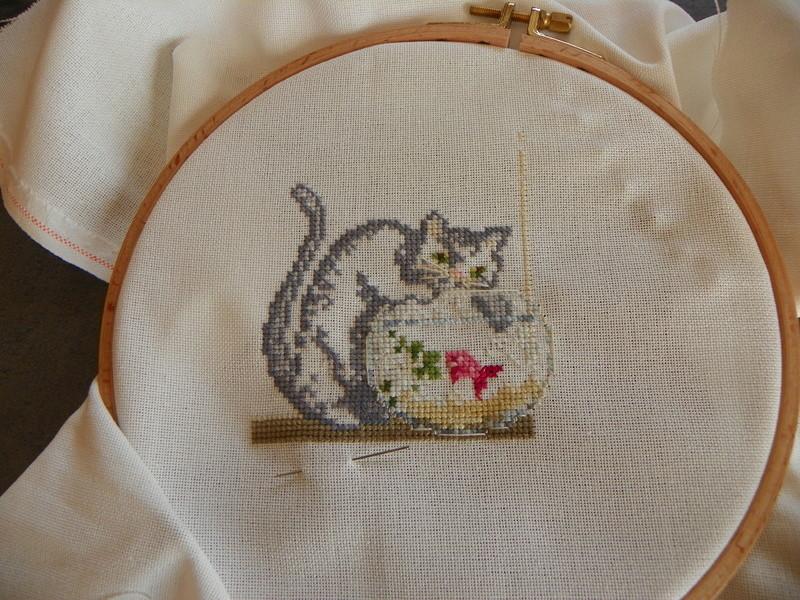 sal MMe La Fée bétises de chats  101_0315