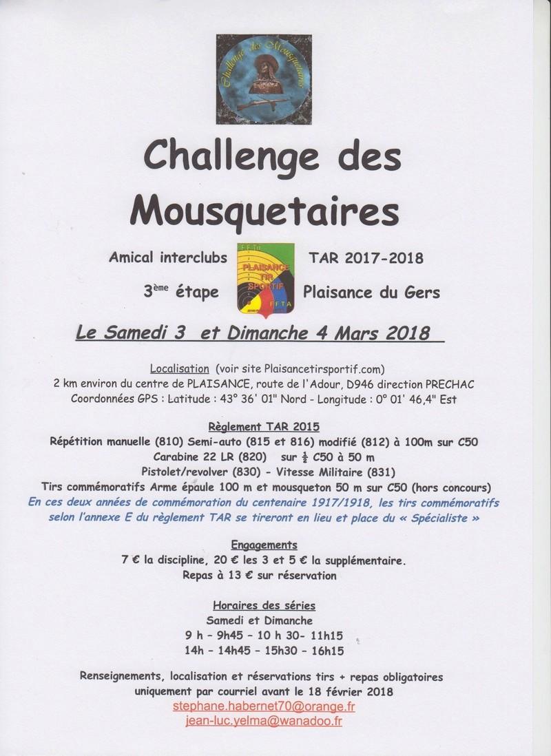 Challenge des Mousquetaires TAR 2017/18  (dates et résultats) - Page 4 Affich10