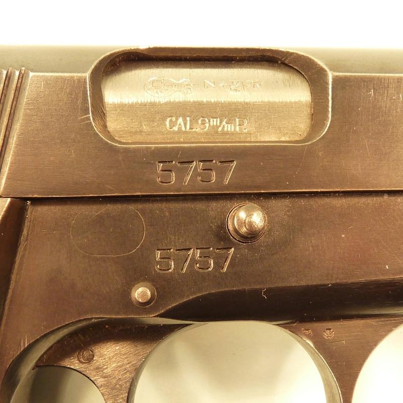 832 - TT33 ou P38 ? - Page 2 Gp-35-13