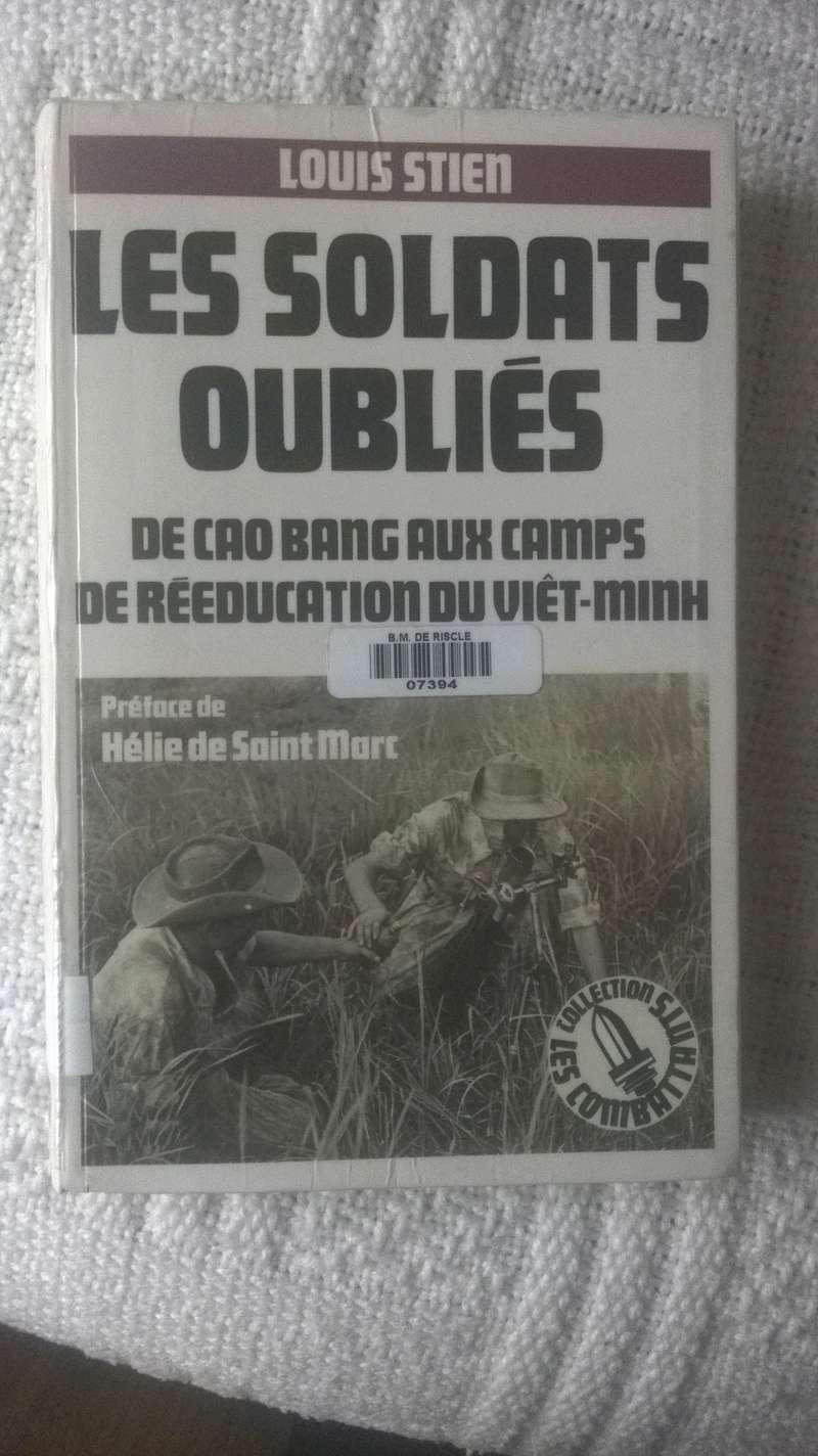 LES SOLDATS OUBLIES Les_so10