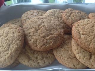 Biscuit au lait de poule Img_9317