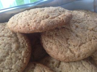 Biscuit au lait de poule Img_9318
