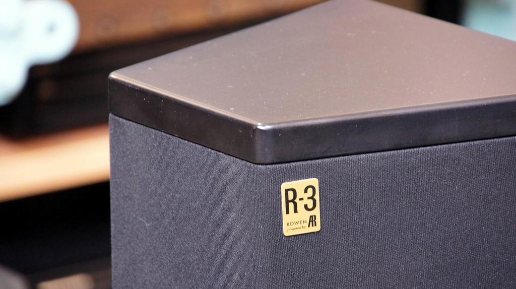 ¿Cuales son vuestras cajas Vintage favoritas? - Página 2 Dett_110