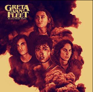 Greta Van Fleet Captur11