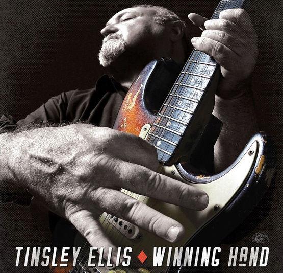 Tinsley Ellis – Winning hand (2018) T_e_10