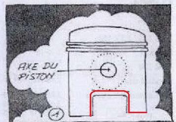 test de la methode de gonglage de ts par pierre husson  - Page 5 00gonf10