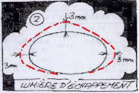 test de la methode de gonglage de ts par pierre husson  - Page 5 00gonf12