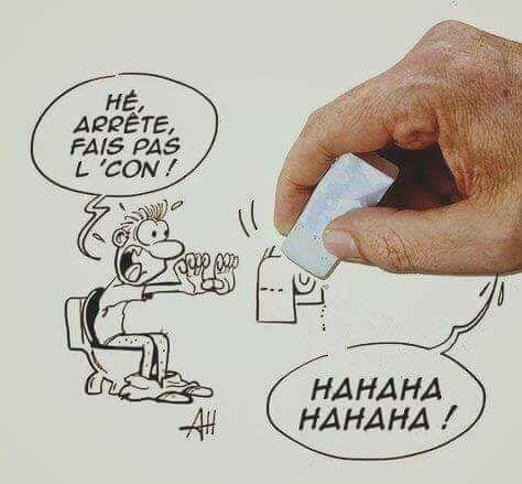 Humour du jour - Page 39 22519310
