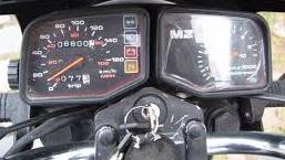 ETZ 250 FUN Compte10