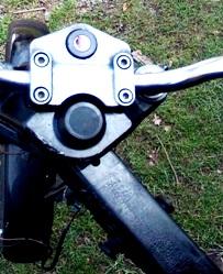 ETZ 250 FUN Projet15