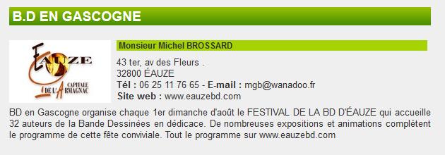 Festival BD 2018-010