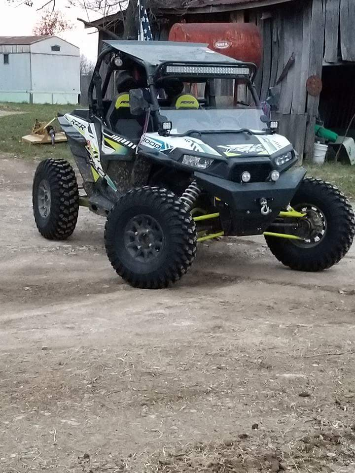 New tires from superatv Fb_img12