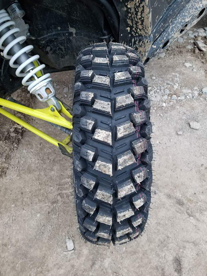New tires from superatv Fb_img13