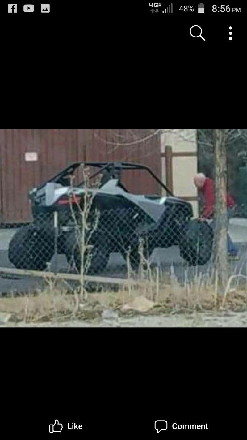 New Honda sxs?  Screen10
