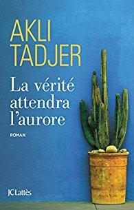 Tadjer - Akli TADJER (France/Algérie) 51qclc10