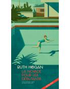 [Hogan, Ruth] La noyade des débutants 97823311