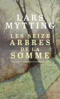 [Mytting, Lars] Les seize arbres de la Somme 97823313