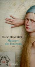 Marc BIANCARELLI (France) 97823328
