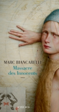[Biancarelli, Marc] Massacre des Innocents 97823331