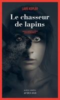 [Kepler, Lars] Le chasseur de lapins 97823342