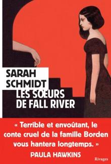 [Schmidt, Sarah] Les soeurs de Fall River 97827411