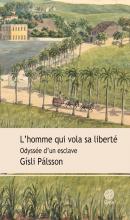 Gisli Palsson  (Islande) Homme10