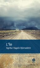 [Bjornsdottoir, Sigidur Hagalin]  L'île Ile_hd11