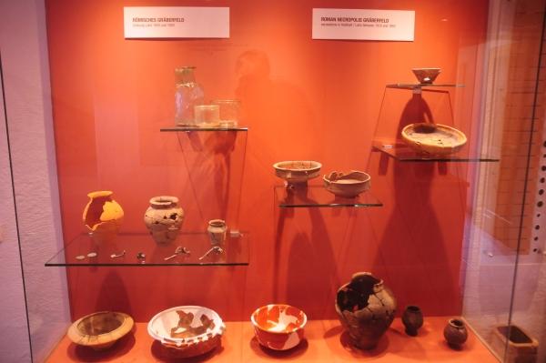 Musée de Hallstatt Hal-2810