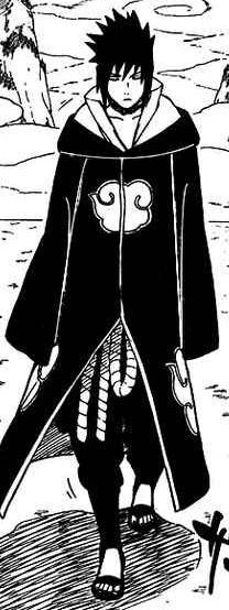 Mountain Chain - Page 3 Sasuke15