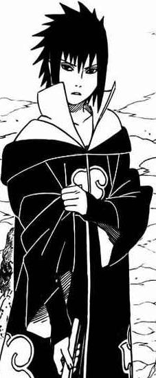 Mountain Chain - Page 5 Sasuke19