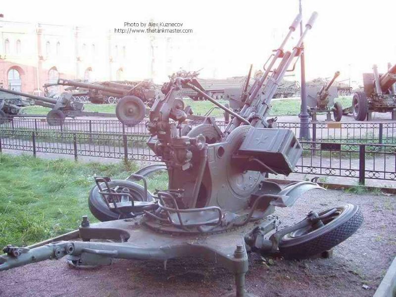إن معلوماتي عن الجيش الوطني الشعبي أصبحت قديمة Zu_23m10