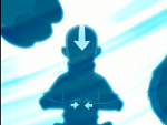 My  Avatar 110