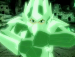My  Avatar 210