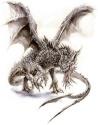 La tana del Drago