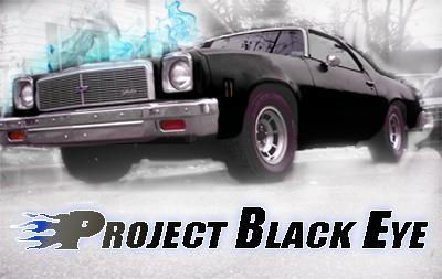 yee haw project brown eye lol Black_10