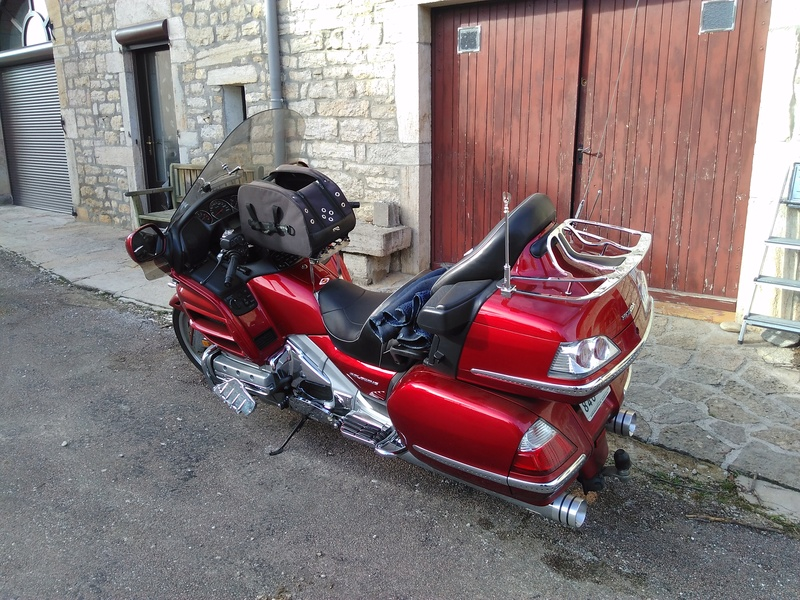 Transport Chien et Goldwing - Page 2 Img_2017