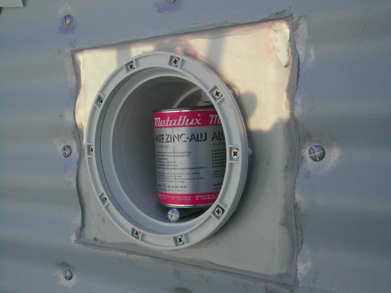 Anti corrosion Dscn0810