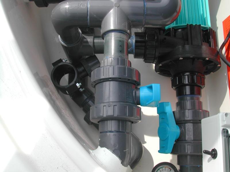 pompe escawat Dscn1012