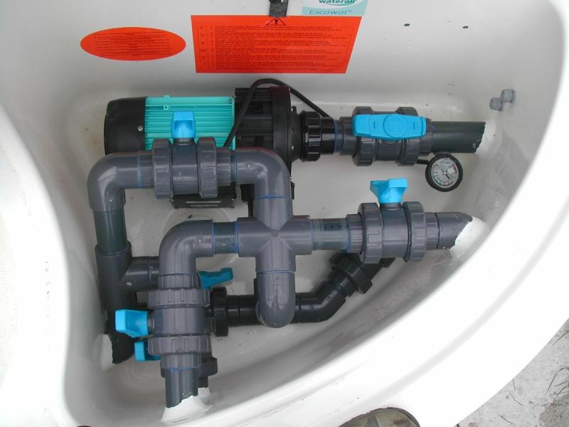 pompe escawat Dscn1014