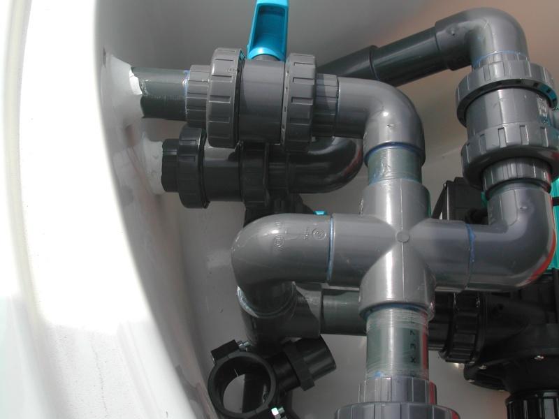 pompe escawat Dscn1015
