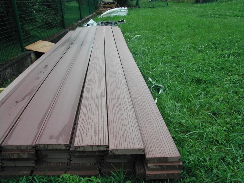Plage en bois composite Dscn1210
