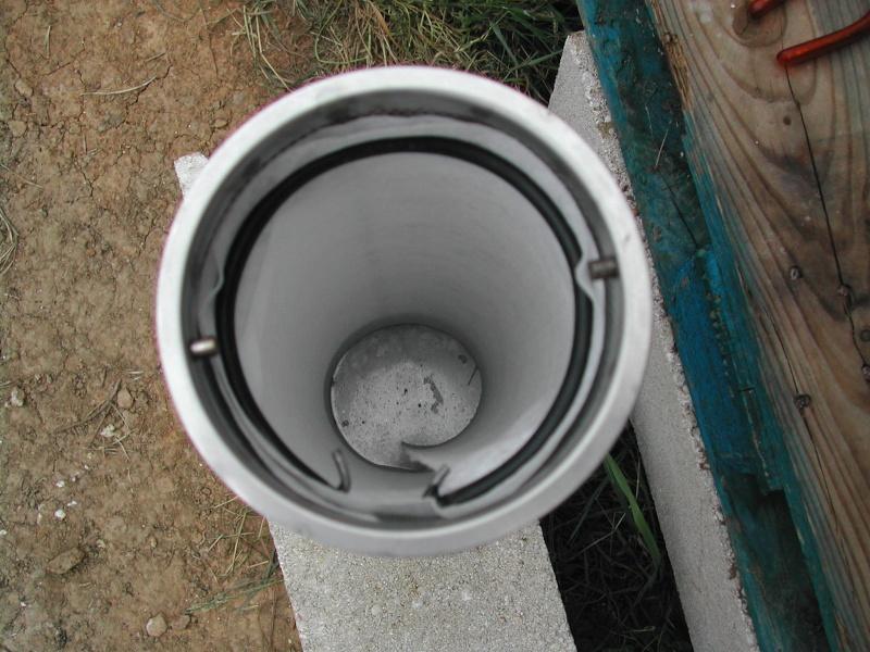 Problème de filtration cartouche Dscn1215