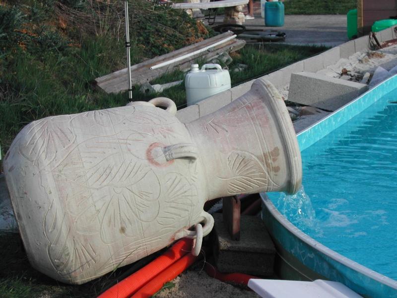 remblai autour de la piscine avant pose liner Dscn1611