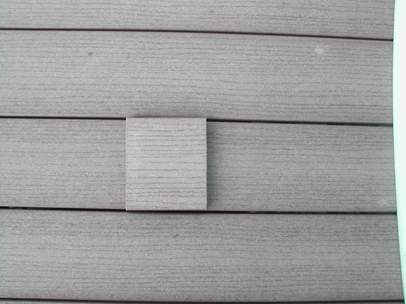Plage en bois composite - Page 6 Dscn2510